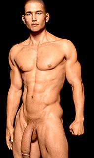 Big Dick Com
